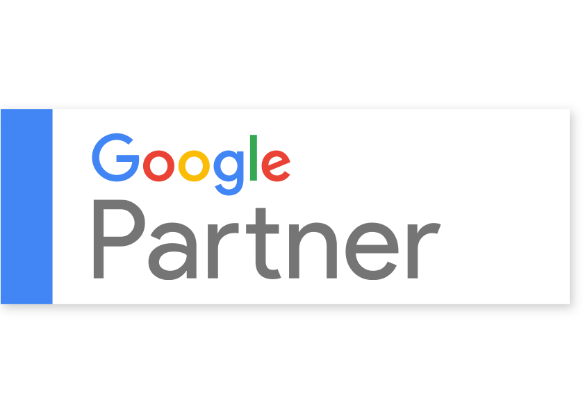 Partner Google AdWords - Lorenzo Zesi, Consulenza di Comunicazione e Web Marketing
