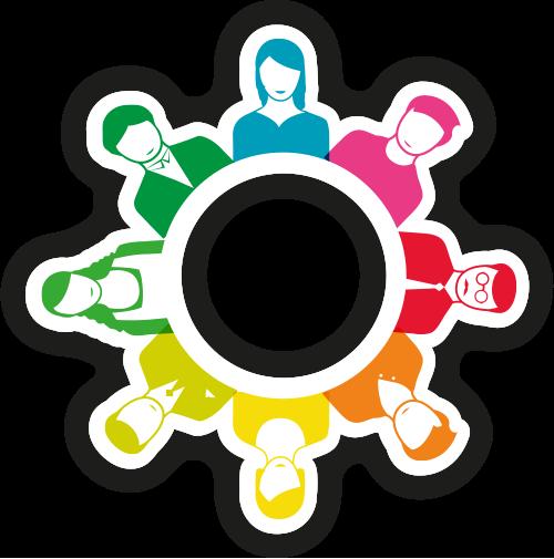 Un Teal di Validi Professionisti - Lorenzo Zesi Consulente Comunicazione e Web Marketing