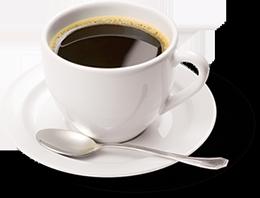 Caffé insieme per Consulenza di Comunicazione e Web Marketing Milano