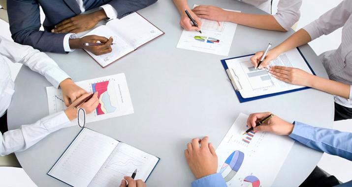 Il Processo Diatettico della Consulenza - Consulenza Idee e Strategie