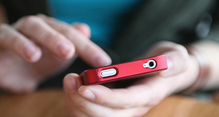 Un Vero Must: il Sito Web - Consulenza Siti Web e Social Network
