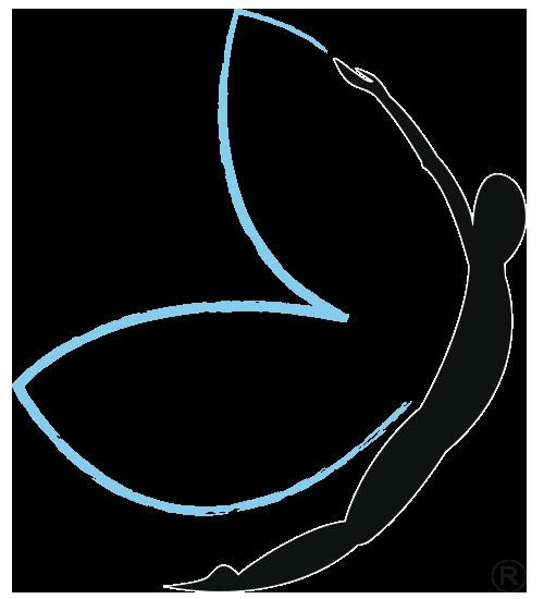 Logo lorenzozesi.it per le magliette in omaggio nei corsi