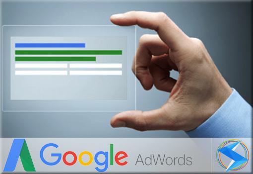 Corso Google AdWords Milano, Torino, Online
