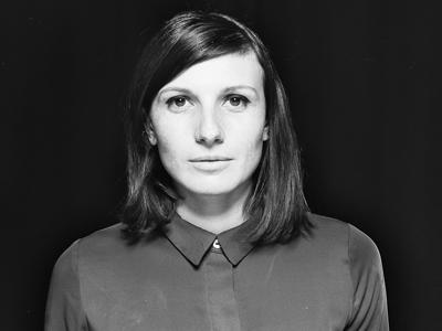 Francesca Laurita - Allieva Corso per Imparare Google AdWords Torino di Lorenzo Zesi